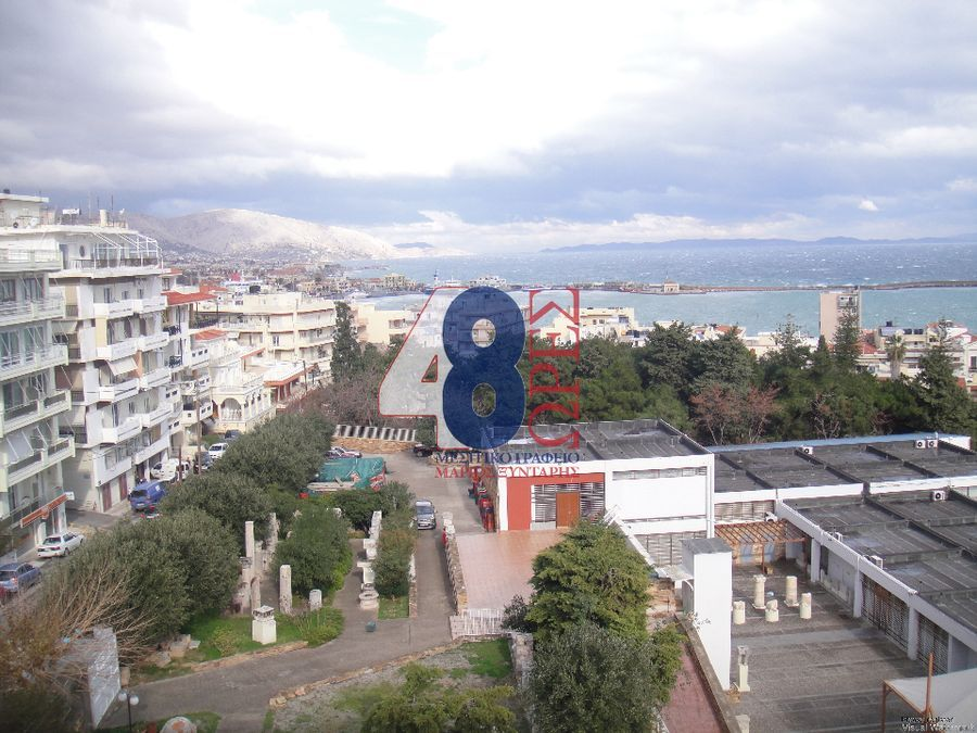 Apartment for sale Chios town Chios