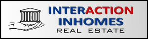 ''INTERACTION INHOMES'' STATHI THE