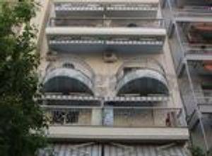 Ενοικίαση, Διαμέρισμα, Κέντρο (Θεσσαλονίκη - Κέντρο)