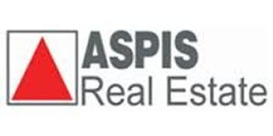 ASPIS REAL ESTATE