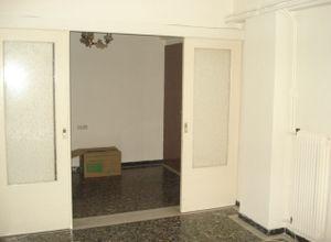 Διαμέρισμα, Αγ. Σαράντα