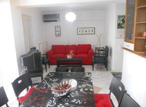 Ενοικίαση, Διαμέρισμα, Παναγίτσα (Παλαιό Φάληρο)