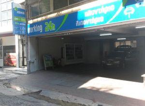 Πώληση, Λοιπές Κατηγορίες Επαγγελματικής Στέγης, Άγιος Παντελεήμονας (Κέντρο Αθήνας)