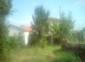 Πώληση, Μονοκατοικία, Στίβος (Απολλώνια)