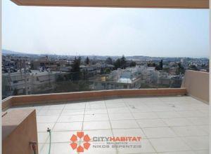 Πώληση, Διαμέρισμα, Άλιμος (Αθήνα - Νότια Προάστια)