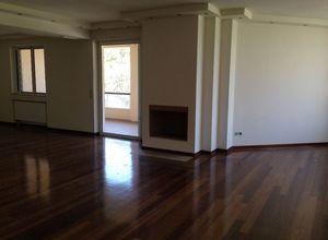 Ενοικίαση, Διαμέρισμα, Κέντρο (Βούλα)