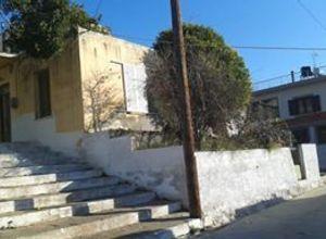 Sale, Detached House, Moires (Heraklion Prefecture)