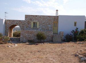 Sale, Maisonette, Paros (Cyclades)