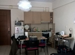 Ενοικίαση, Διαμέρισμα, Κέντρο (Ιωάννινα)