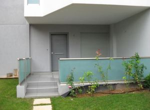 Πώληση, Διαμέρισμα, Τούφα (Χαλάνδρι)