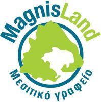 Magnis Land, Kατερίνα Μπαρμπουδάκη-Σπούλου