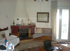 Πώληση, Διαμέρισμα, Βυζάντιο (Θεσσαλονίκη)