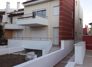 Sale, Maisonette, Krioneri (Athens - North)