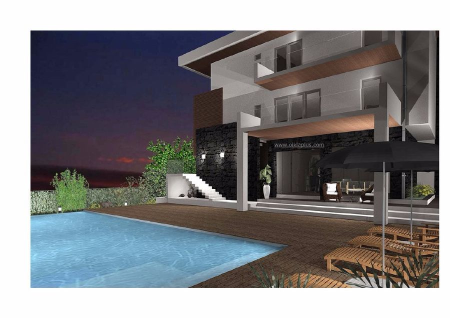 Center immobilier 2027 gr ce acheter des maisons bas for Acheter maison en grece