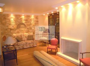 Rent, Apartment, Strofili (Kifisia)