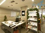 Γραφείο Εξάρχεια - Νεάπολη 5016932 - 1