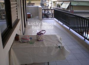 Sale, Apartment, Kifisia (Kalamaria)