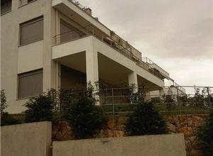 Sale, Apartment, Panorama (Thessaloniki - Suburbs)