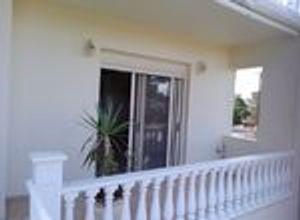 Διαμέρισμα προς πώληση Γούβες Κάτω Γούβες 420 τ.μ. Ισόγειο