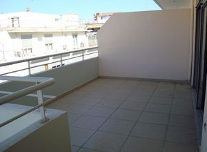 Apartment, Pyrgos Athinon