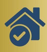 Select Properties μεσιτικό γραφείο