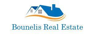 Bounelis Real estate