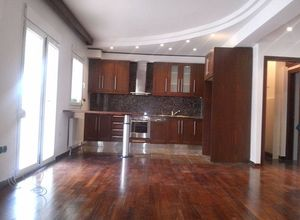 Rent, Apartment, Karampournaki (Kalamaria)