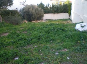Sale, Land Plot, Dikigorika (Voula)