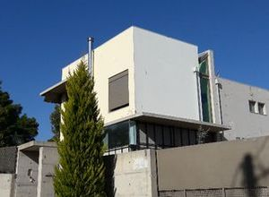 Sale, Detached House, Agia Triada (Afidnes)