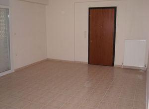 Διαμέρισμα προς πώληση Άγιος Βελησσάριος (Λάρισα) 81 τ.μ. 1ος Όροφος