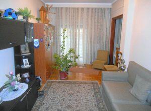 Sale, Apartment, Faliro (Thessaloniki)