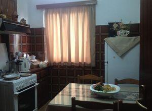 Διαμέρισμα προς πώληση Λουτρά Αιδηψού (Αιδηψός) 55 τ.μ. 1 Υπνοδωμάτιο
