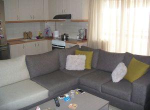 Διαμέρισμα, Ελευθέριο-Κορδελιό