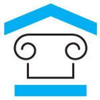 AKINITA HELLAS Real Estate Agency