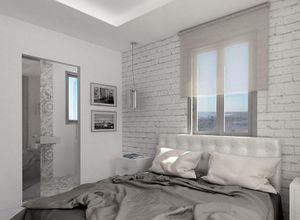 Διαμέρισμα, Λάρνακα - κέντρο