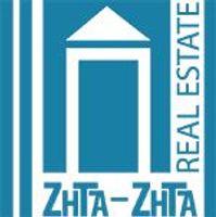 ZARKADAS CRISTOS. REAL ESTATE. estate agent