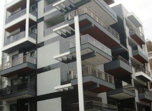 Πώληση, Διαμέρισμα, Κέντρο (Καλαμαριά)