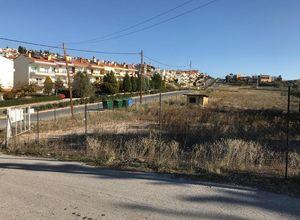 Πώληση, Αγροτεμάχιο, Ωραιόκαστρο (Θεσσαλονίκη - Περιφ/κοί δήμοι)
