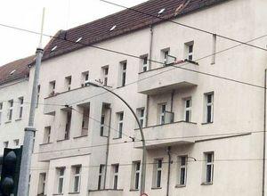 Διαμέρισμα για ενοικίαση Βερολίνο 55 τ.μ. 2ος Όροφος