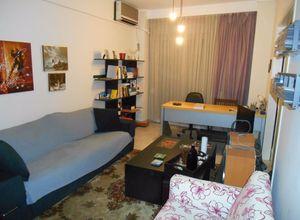 Διαμέρισμα για ενοικίαση Φάληρο 100 τ.μ. 2ος Όροφος