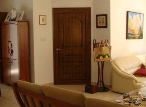 Μονοκατοικία προς πώληση Παλόδεια 180 τ.μ. Ισόγειο 3 Υπνοδωμάτια 2η φωτογραφία