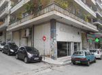 Store Gizi - Pedion Areos 5100379 - 1