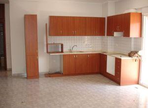 Διαμέρισμα, Σταυρούπολη