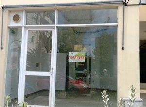 Πώληση, Κατάστημα, Νέο Ψυχικό (Αθήνα - Βόρεια Προάστια)