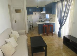 Apartment, Glyfada - center