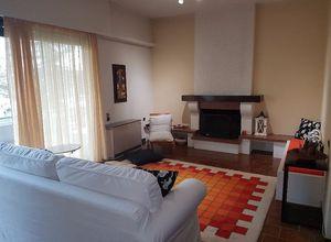Διαμέρισμα για ενοικίαση Μελίσσια Όριο Βριλησσίων 138 τ.μ. 1ος Όροφος