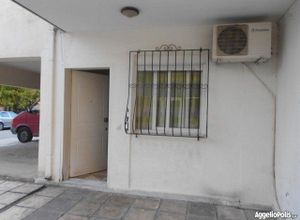 Rent, Apartment, Anthokipoi (Polichni)