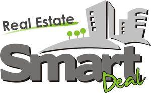 Smart Deal Patra μεσιτικό γραφείο