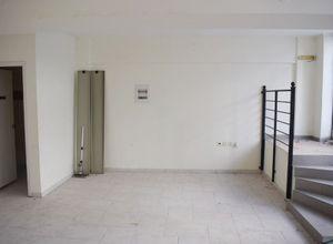 Κατάστημα για ενοικίαση Ναύπλιο Κέντρο 140 τ.μ. Ημιυπόγειο