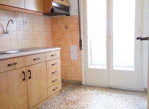 Ενοικίαση, Διαμέρισμα, Κάτω Τούμπα (Θεσσαλονίκη)